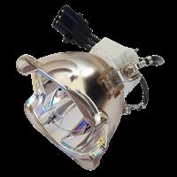 MITSUBISHI WD8200LU Lampe sans boîtier