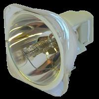 MITSUBISHI XD510U-G Lampe sans boîtier