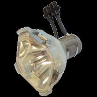 MITSUBISHI XL30U Lampe sans boîtier