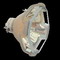 MITSUBISHI XL5950L Lampe sans boîtier