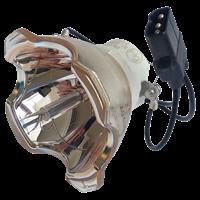 MITSUBISHI XL650 Lampe sans boîtier