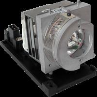 OPTOMA BL-FU190G (SP.71K01GC01) Lampe avec boîtier