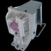 OPTOMA HD137X Lampe avec boîtier