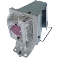 OPTOMA HD140X Lampe avec boîtier
