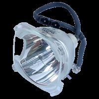 OSRAM P-VIP 100-120/1.0 E22h Lampe sans boîtier