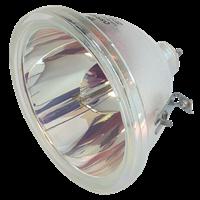 OSRAM P-VIP 100-120/1.3 E23 Lampe sans boîtier
