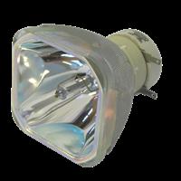 PANASONIC PT-AE2000 Lampe sans boîtier