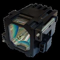 PIONEER KURO KRF-9000FD Lampe avec boîtier