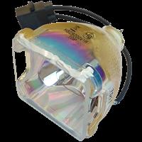 PIONEER KURO KRF-9000FD Lampe sans boîtier