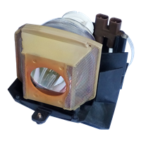 PLUS U5-200 Lampe avec boîtier