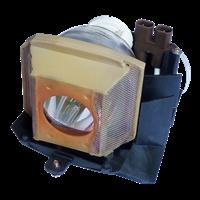 PLUS U5-201 Lampe avec boîtier