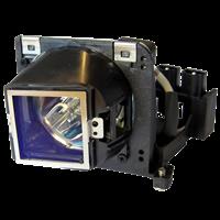 PREMIER DPD-S603 Lampe avec boîtier