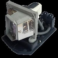 PREMIER PD-X665 Lampe avec boîtier