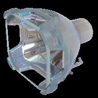 SAHARA S2700 Lampe sans boîtier