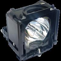 SAMSUNG HL-72A650 Lampe avec boîtier