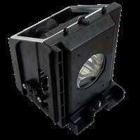 SAMSUNG HL-P5663W Lampe avec boîtier