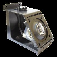 SAMSUNG HL-R6168WX/XAC Lampe avec boîtier