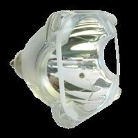 SAMSUNG HL-R6168WX/XAC Lampe sans boîtier