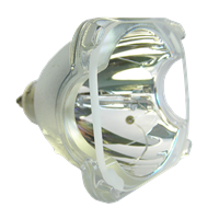 SAMSUNG HL-S6767W Lampe sans boîtier