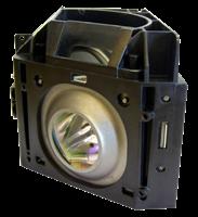 SAMSUNG SP-50L7HX Lampe avec boîtier