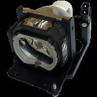 SAVILLE AV TMX-1700XXL/2 Lampe avec boîtier