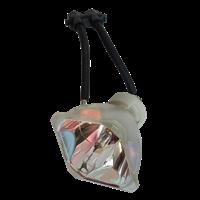 SAVILLE AV TMX-1700XXL/2 Lampe sans boîtier