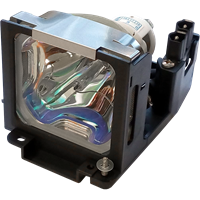 SAVILLE AV TS-1000 Lampe avec boîtier