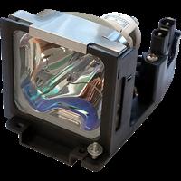 SAVILLE AV TS-1200 Lampe avec boîtier
