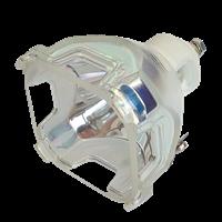SAVILLE AV TS-1200 Lampe sans boîtier