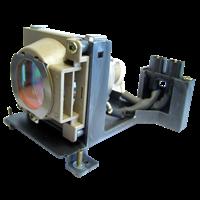 SAVILLE AV TS-2000 Lampe avec boîtier