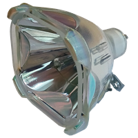 SONY KDS-55A2000 Lampe sans boîtier