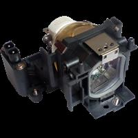 SONY VPL-CX85 Lampe avec boîtier