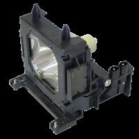 SONY VPL-HW40ES Lampe avec boîtier