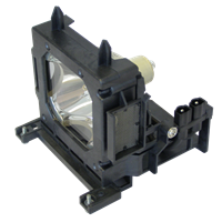 SONY VPL-HW55ES Lampe avec boîtier