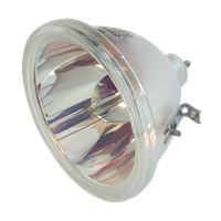 SYNELEC LMU 800 Lampe sans boîtier