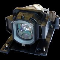 TEQ TEQ-C7487WM Lampe avec boîtier