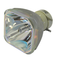 TEQ TEQ-C7487WM Lampe sans boîtier