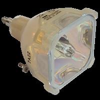 TRIUMPH-ADLER C191 Lampe sans boîtier