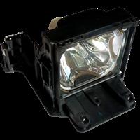 TRIUMPH-ADLER M800 Lampe avec boîtier