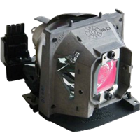 UTAX DXD 5015 Lampe avec boîtier