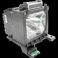 UTAX DXL 5032 Lampe avec boîtier