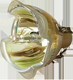 Lampe sans module